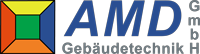 Bäckereitechnik - Heizung - Lüftung | AMD Gebäudetechnik