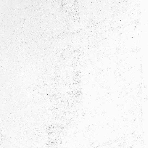 Luftreinigung-klassenzimmer-corona-luftreinigung-buero-luftreinigung-arztpraxis-luftreinigung-krankaenheus-covid-19