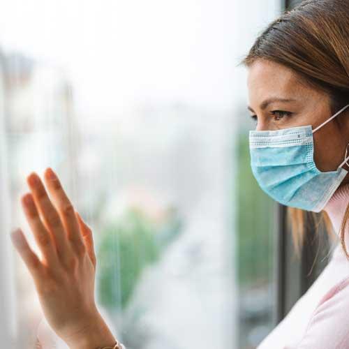 gemeinsam-gegen-corona-luftreinigung-reinigung-atemluft-raumluft-viren-bakterien-belastung-in-geschlossenen-raeumen-verringern-klassenzimmer-schule-altenheim-seniorenheim-arztpraxis-zahnarzt