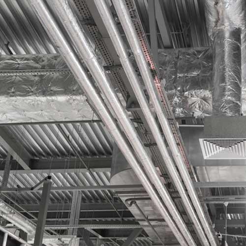 industrielle-lueftungsanlage-baeckereitechnik-heizung-lager-kuehlung-lager-grossheizung-heizungssystem-industrie-kuehlsystem-industrie-landwirtschaft-gliching-bayern-muenchen-starnberg