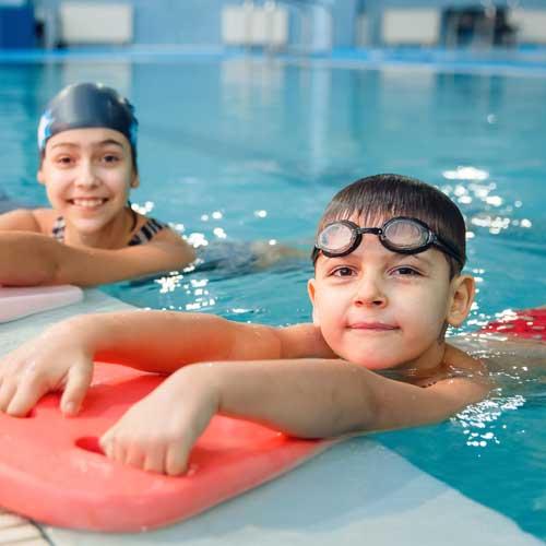 luftreinigung-schwimmbad-hallenbad-desinfektion-atemluft-viern-bakterine-schulen-klassenzimmer-oeffentliche-gebaeude-oeffentliche-raeume