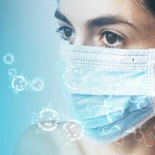luftreinigung-uv-c-anlage-eliturbo-luftreinigung-auch-tagsueber-luftreinigung-auch-in-bewohnten-raeumen-corona-coronavirus-covid-19-luft-filtern-virus-bakterien