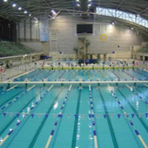 heizanlage-klimatisierung-klimaanlage-schwimmbad-hallenbad-heizung-heizsystem-heizanlage-schwimmhalle-bayern-muenchen-gilching-amd-gebaeudetechnik
