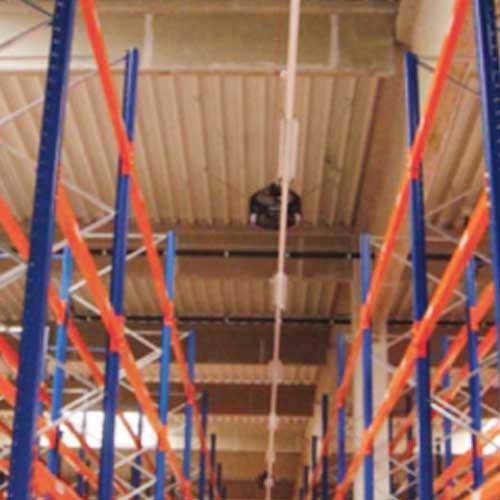 heizung-klimatisierung-lagerhalle-fabrikhalle-produktionshalle-industrielle-heizungsanlage-industrielle-klimatisierung-landwirtschaft-bayern-muenchen-starnberg-amd-heizungsbau-industrie-mad-gebaeudetechnik