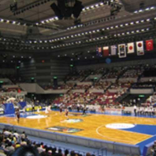 heizung-sporthalle-sportstadium-grosse-heizung-heizungsbau-hersteller-heizungsanlage-sporthalle-gilching-bayern-muenchen