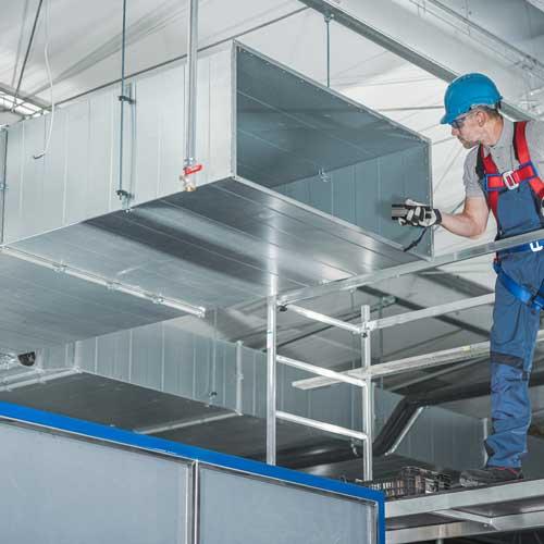 installation-lueftungstechnik-industrielle-lueftungsanlage-planung-projektmanagement-luehlung.klimatisierung-muenchen-bayern-gilching-starnberg-amd-gebaeudetechnik