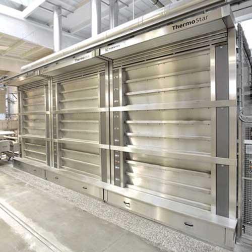 kronfeil-thermo-star-baeckereitechnik-baeckereiausttattung-vertrieb-brot-broetchen-backwaren-backen-gebaeck-semmeln-technische-ausstattung