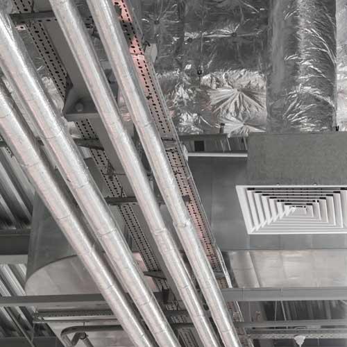 planung-und-bau-lueftungsanlage-leuftungstechnik-industrie-industriell-baeckerei-fabrik-lager-lagerhalle-fabrikhalle-produktion-landwirtschaft