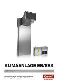 klimaanlage-baeckerei-klimatisierung-backstube-kuehlung-baeckerei-lueftung-baeckerei-backstube