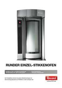 revent-vertriebspartner-bayern-sueddeutschland-baeckereiausstettung-ausstattung-baeckerei-technik-baeckerei-verkauf-vertrieb-revent-oefen
